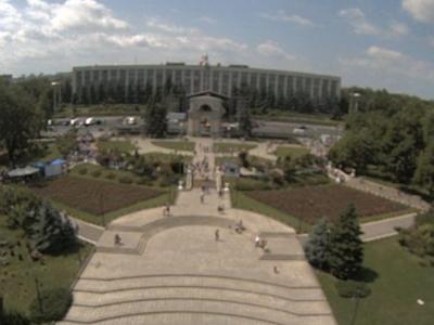 moldova-jule-2021-20