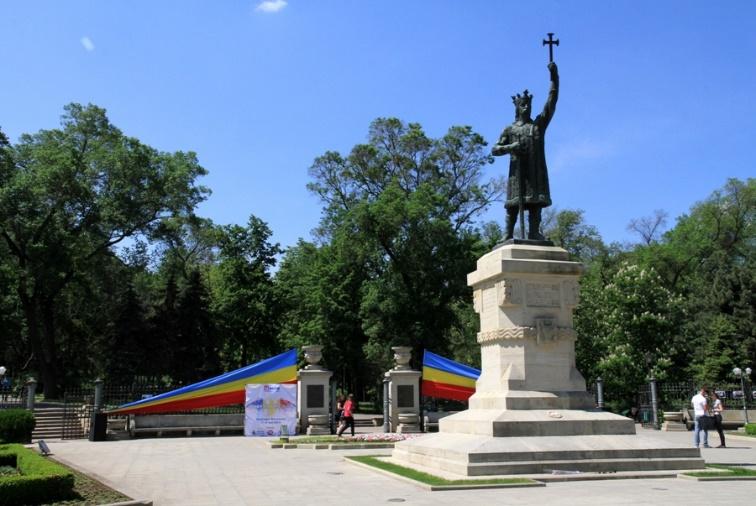 moldova-jule-2021-22
