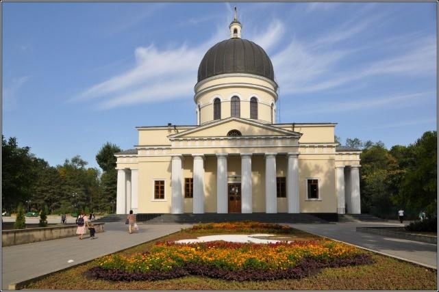 moldova-jule-2021-23