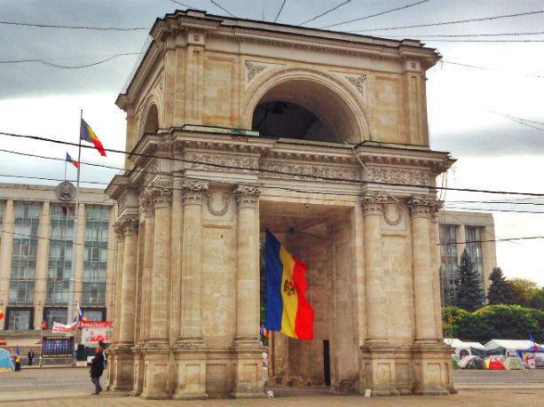 moldova-jule-2021-24