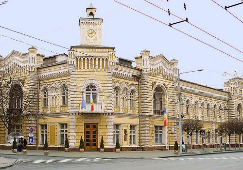 moldova-jule-2021-26