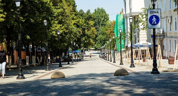 moldova-jule-2021-27