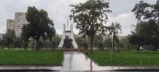 moldova-jule-2021-29