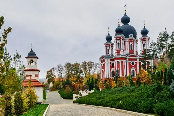 moldova-jule-2021-30