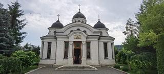 moldova-jule-2021-31