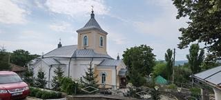 moldova-jule-2021-32