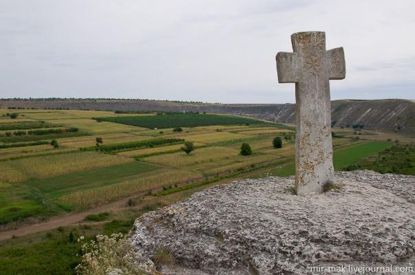 moldova-jule-2021-33