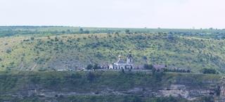 moldova-jule-2021-34