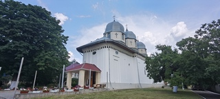 moldova-jule-2021-36