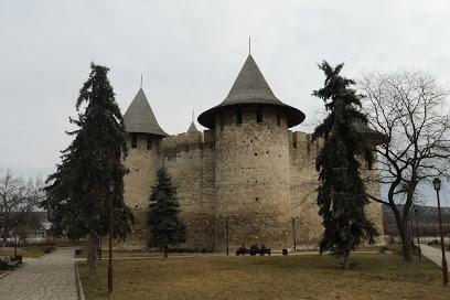 moldova-jule-2021-39