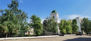 moldova-jule-2021-4