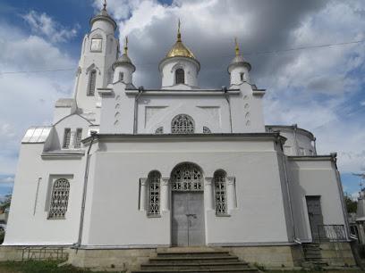 moldova-jule-2021-40