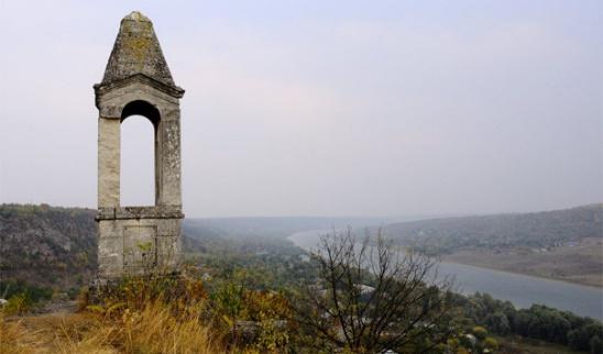 moldova-jule-2021-41