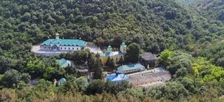 moldova-jule-2021-42