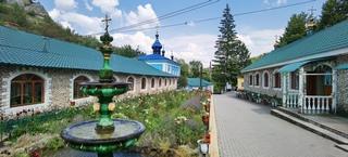 moldova-jule-2021-43
