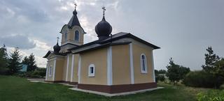 moldova-jule-2021-46