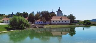 moldova-jule-2021-48