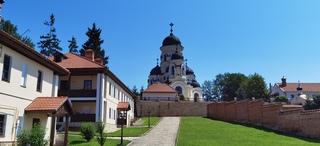 moldova-jule-2021-49