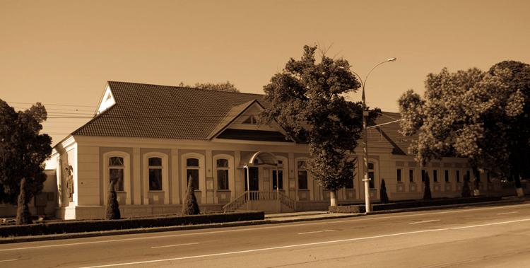 moldova-jule-2021-5