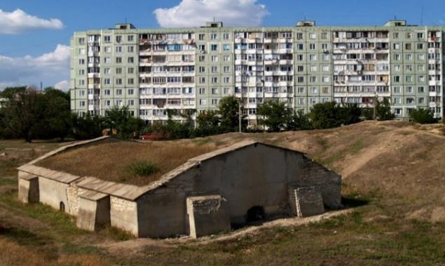 moldova-jule-2021-7