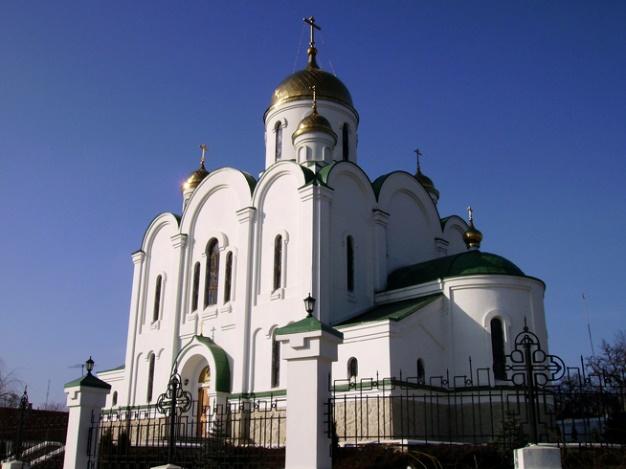 moldova-jule-2021-9