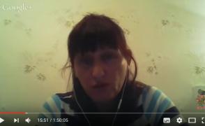Анна Якуба.Голодание в домашних условиях: как правильно голодать дома