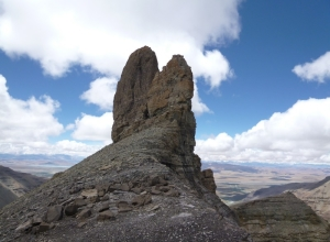 Тибет август 2012