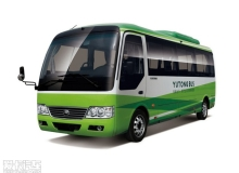 Тарифы на транспорт в Тибете в 2019 году