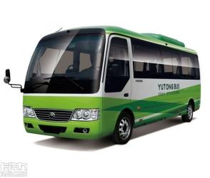 Тарифы на транспорт в Тибете в 2017 году