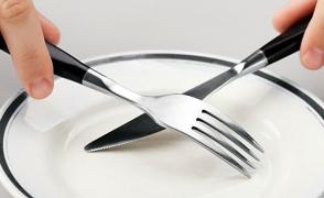 Интервью на тему голодания на сайте oum.ru