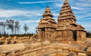 Тур на Махашиваратри, март 2021