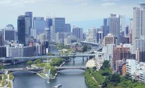 Тур «Большое путешествие по Японии»