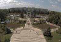 Отчет о путешествии в Молдову. Июль 2021г.