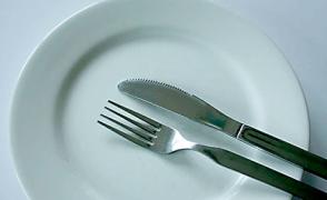 Дневник сухого голодания Ольги Швед