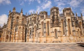 Отчет о поездке Португалия-Испания январь 2021 года