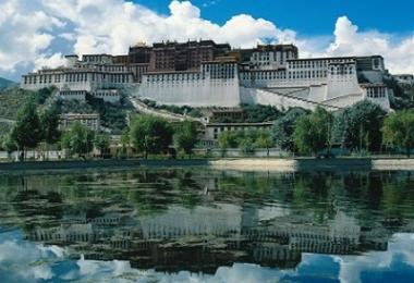 Программа. Фрагменты Спиральной Коры. Тибет 2017 (обновление от 18.04.17)