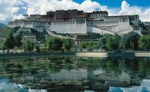 Тур в Тибет. Программа. Фрагменты Спиральной Коры. Тибет 2017 (обновление от 18.04.17)