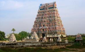 Тур на Махашиваратри. Индия, февраль 2020 год