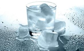 Талая вода и способы ее приготовления