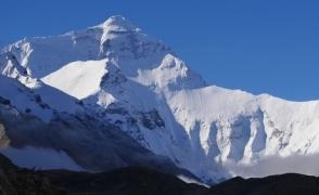 Отчет о поездке в Тибет. Июнь 2019 год