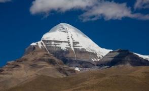 Большое путешествие в обитель Богов Кайлас. Июнь 2020г. Тибет – сокровенная страна.