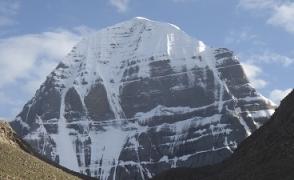 Тур в Тибет. Маршрут по Тибету c 03 по 23 августа 2016 года.